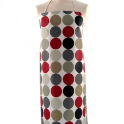 Apron_dot_on_red_l