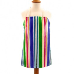 Childrens Fiesta Candy Apron