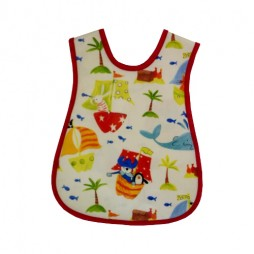 Childrens Shipmates Primary Tabard