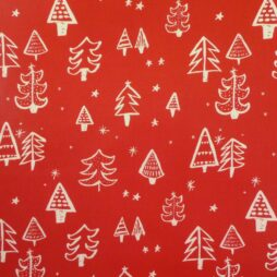 festive_firs _red