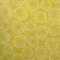 henge_mustard