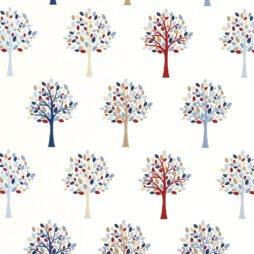 mulberry_tree_blue
