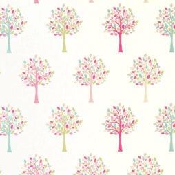 mulberry_tree_cerise