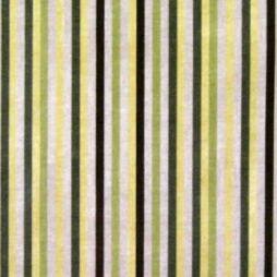 Inca Sage Gloss Vinyl Coated Tablecloth