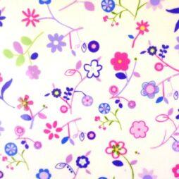 oilcloth-florrie_lilac