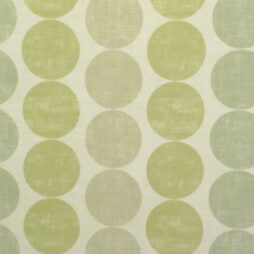 oilcloth-linen_spot_apple