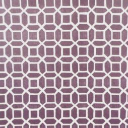 oilcloth-mosaic_mulberry