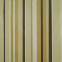 Savannah Natural Gloss Vinyl Coated Tablecloth