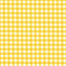 small_gingham_sunshine