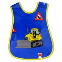 Childrens Diggers Tabard