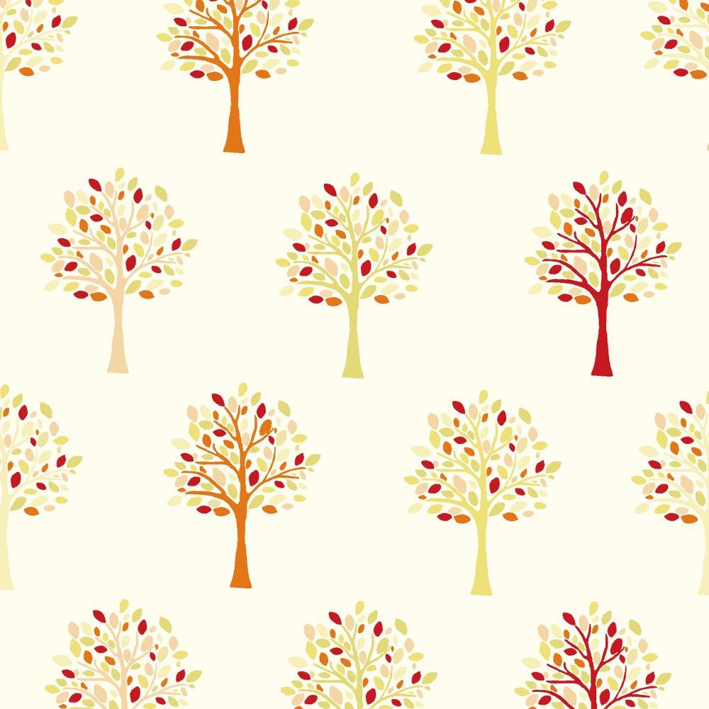 Mulberry_tree_autumn