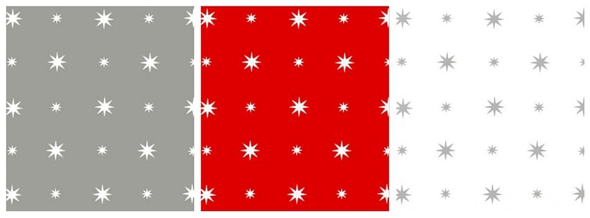 Twinkle_Christmas