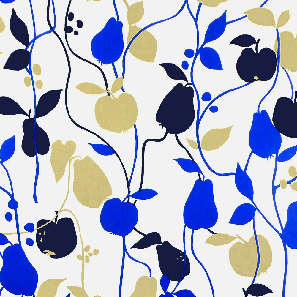 apples_and_pears_cobalt