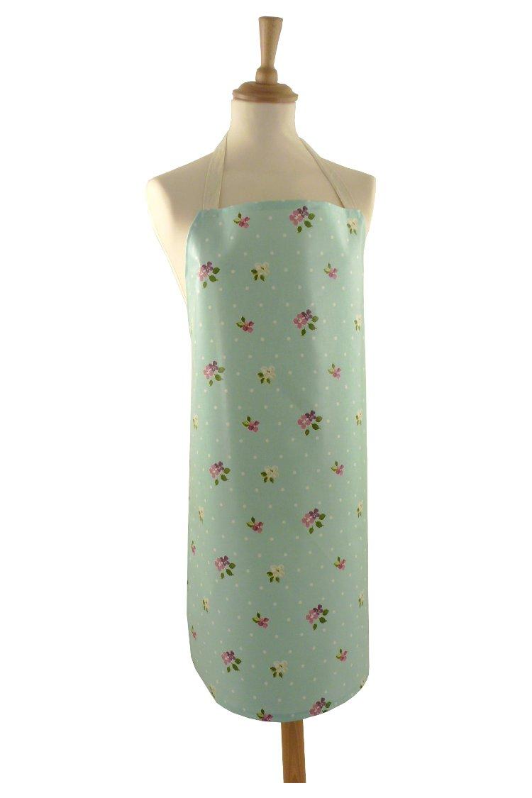apron_blossom_duckegg