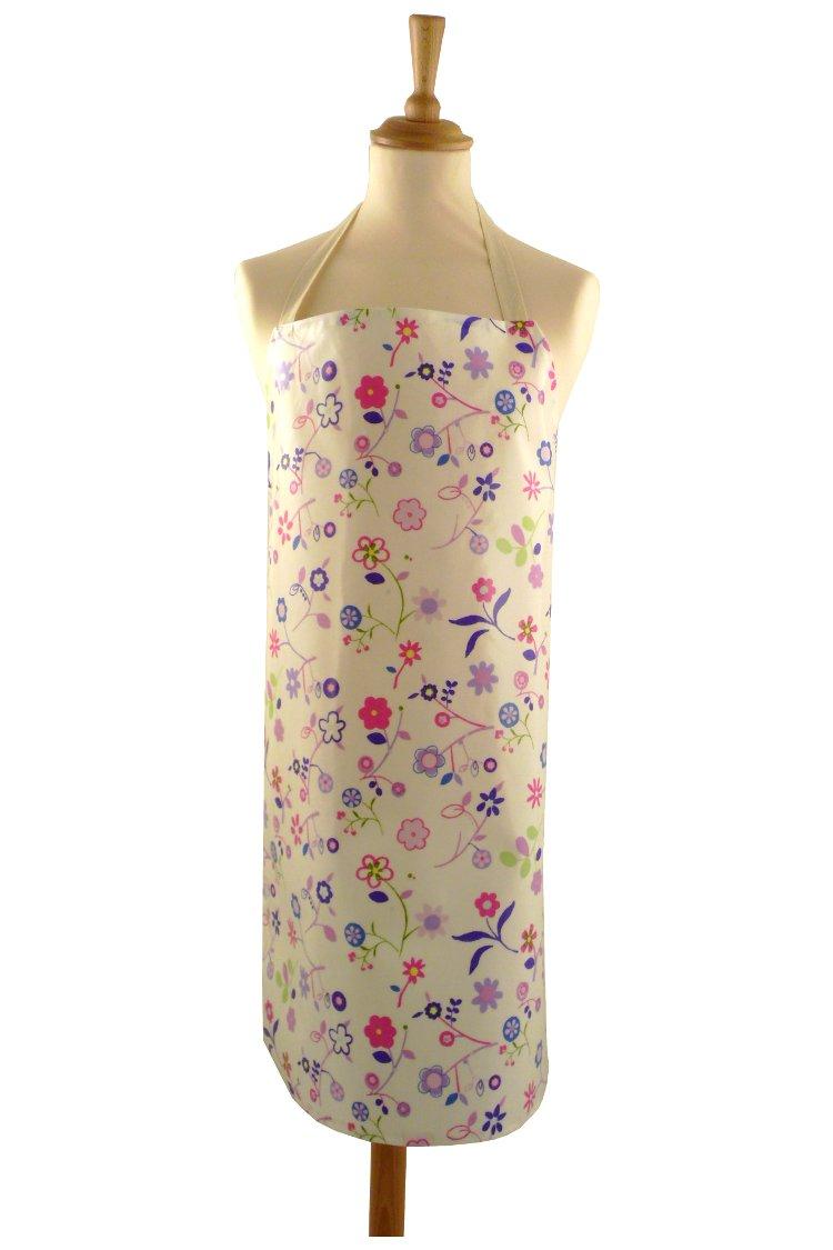 apron_florrie_lilac