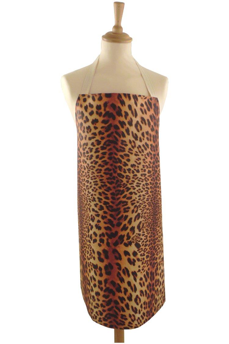 apron_leopard