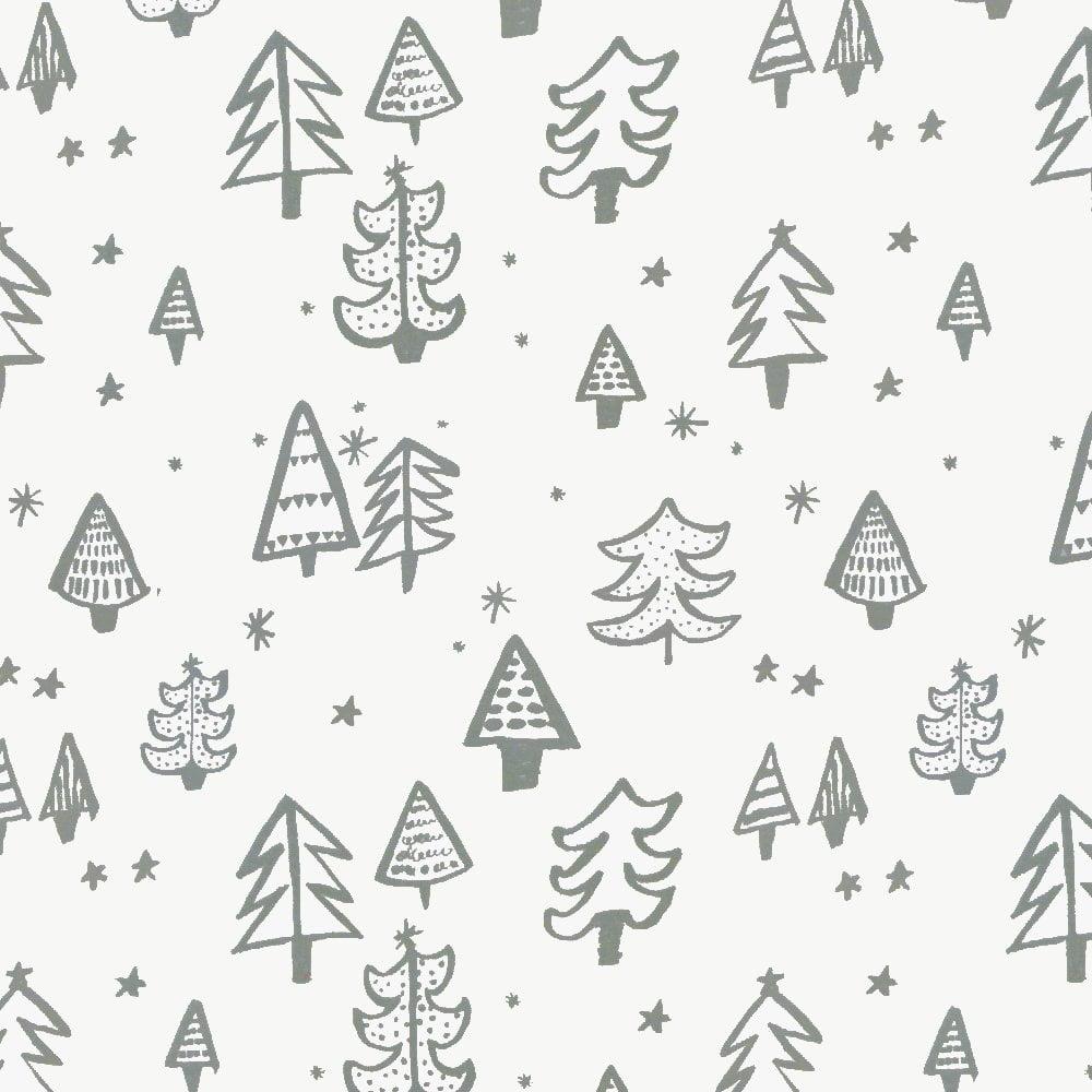 festive_firs_white