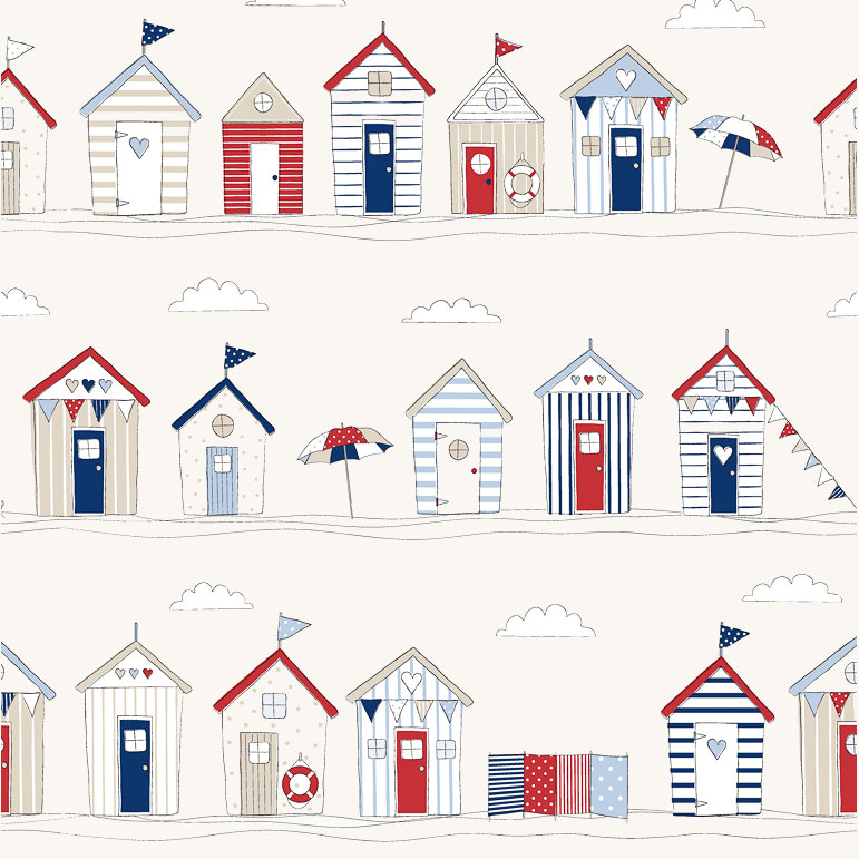 fun_huts_blue
