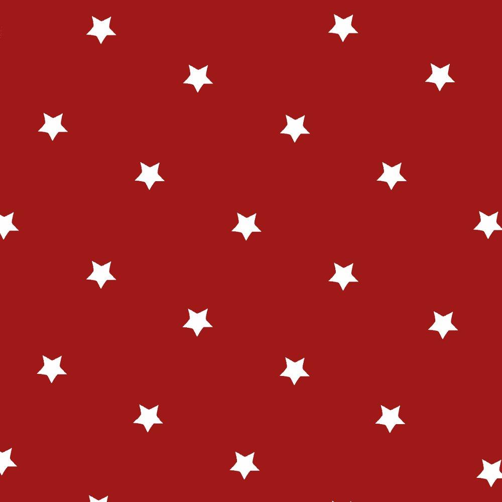 galaxy_red