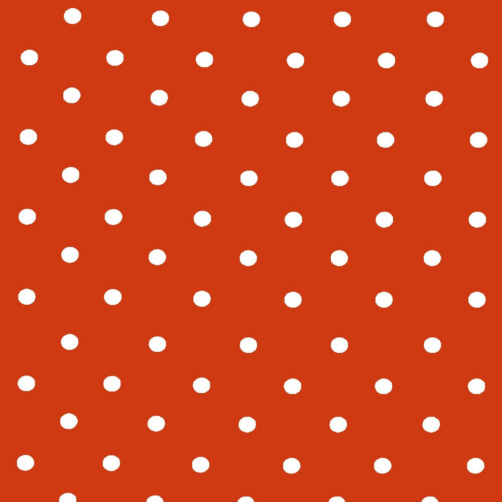 just_dotty_burnt_orange