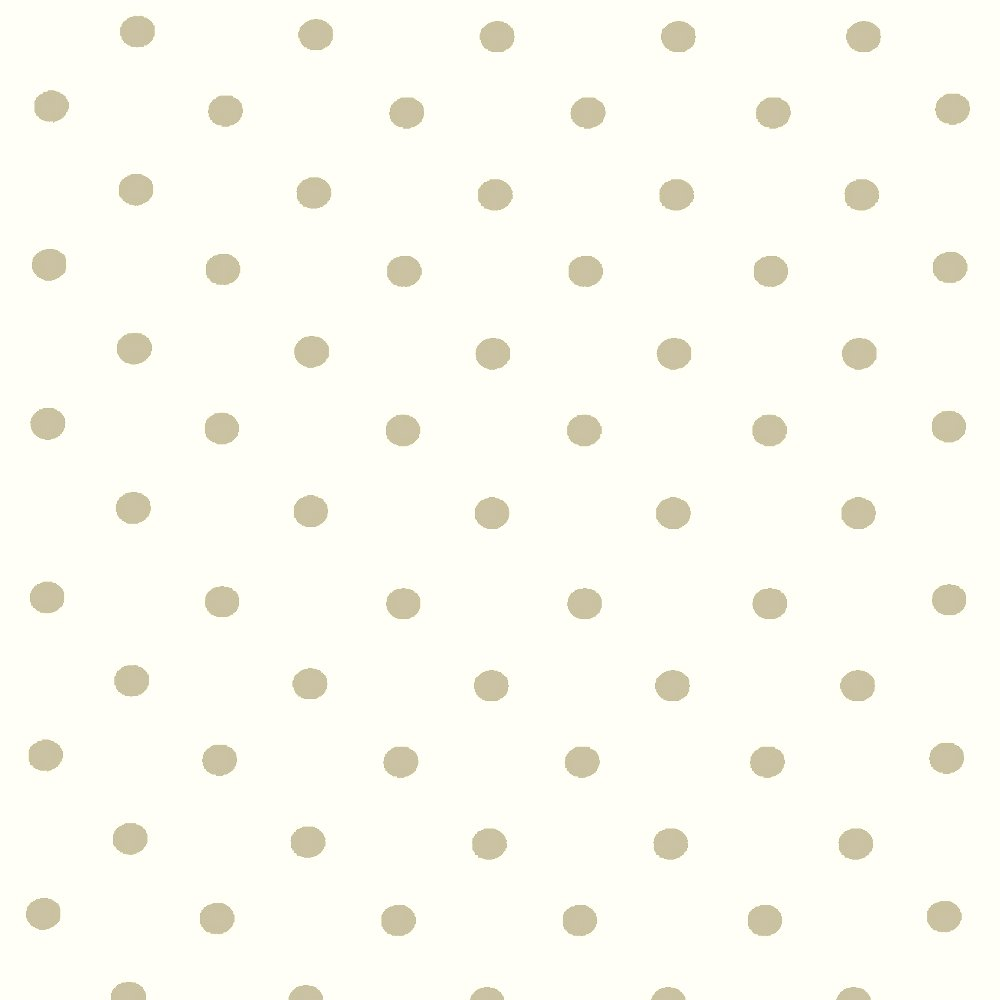just_dotty_cream_steel