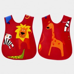 Children's PVC Tabards