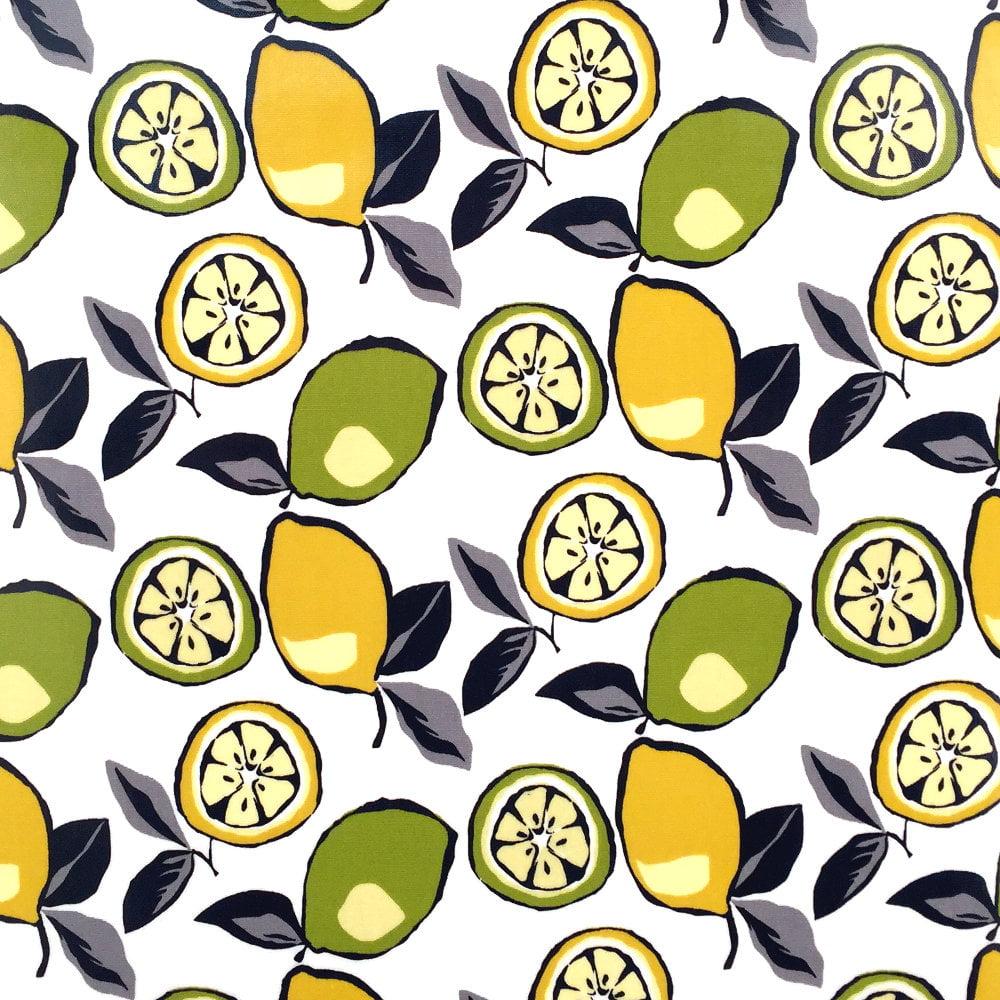 lemon_and lime