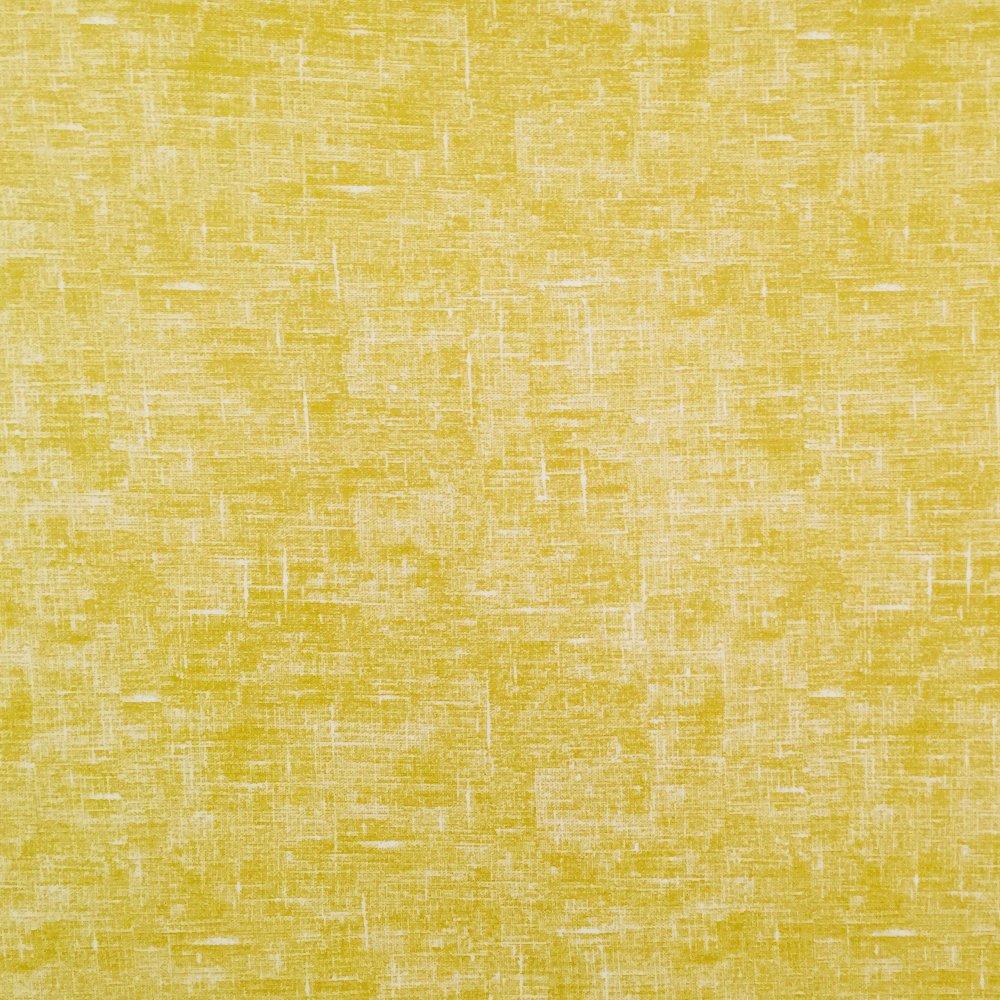 linum_mustard