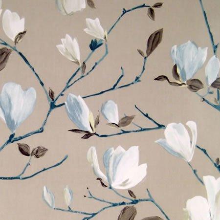 Magnolia Marine Gloss Oilcoth