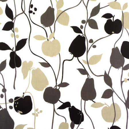 oilcloth-apples_and_pears_granite