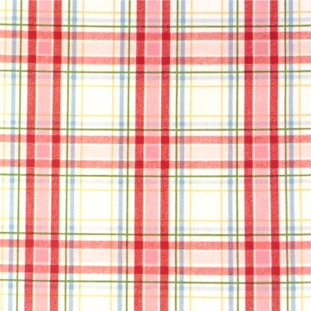 oilcloth-country_check_chintz