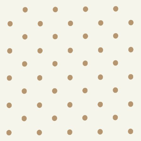 oilcloth-dotty_cream.taupe