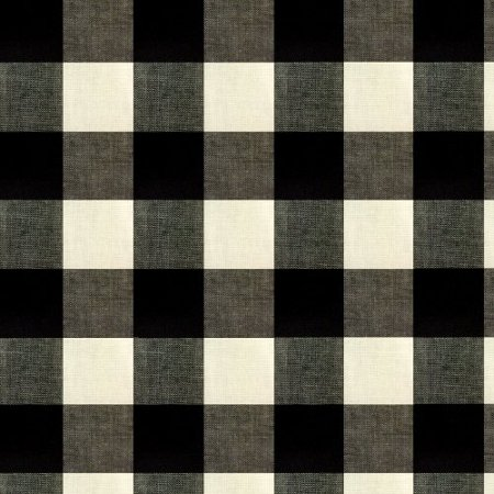 oilcloth-great_gingham_black