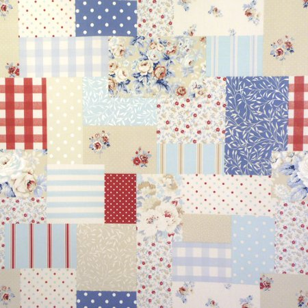 oilcloth-patched_up