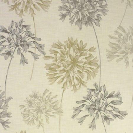 oilcloth-sophia_natural