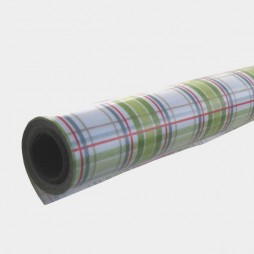 PVC Vinyl Tablecloths Round Half and Full Rolls