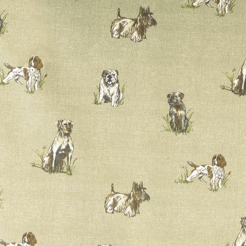 sandringham_dogs
